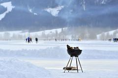 _AGV6852 (Alternatieve Elfstedentocht Weissensee) Tags: oostenrijk marathon 2012 weissensee schaatsen elfstedentocht alternatieve
