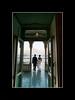M & G Wedding (openspacecreativity) Tags: wedding portrait photography napoli 5d canon5d uncertainregard artlibre loveandlife canoniani espressionidellanima