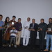 Rushi-Movie-Audio-Launch-Justtollywood.com_10