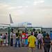 Sao Tomé Airport
