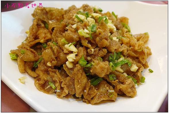 台灣磚窯雞 (10).JPG