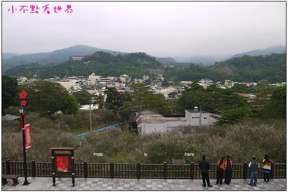 梅山公園 (31).JPG
