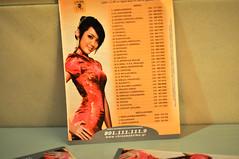 Chinese Take-Away (RobW_) Tags: menu chinese away athens greece tuesday take february 2012 koukaki feb2012 01feb2012