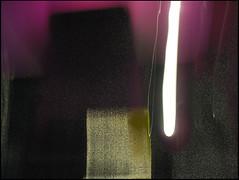 20111107_028 (sulamith.sallmann) Tags: light wallpaper abstract motion blur berlin texture effects deutschland licht blurry background bewegung backgrounds unscharf deu effekt unsharp abstrakt hintergrund bewegungsunschrfe verschwommen texturen textur unschrfe hintergrnde sulamithsallmann