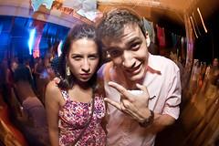 sem ttulo-188 (coletivoluna) Tags: 3 club luna jockey chic anos festa favela gavea coletivo