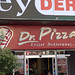 "Dr. Pizza • <a style=""font-size:0.8em;"" href=""http://www.flickr.com/photos/72440139@N06/6829509635/"" target=""_blank"">View on Flickr</a>"