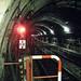 Pese al aumento, Metrovías se declara en