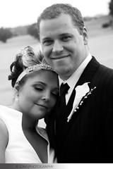 @ Last (Jesonis|Photography) Tags: camera family light blackandwhite bw 20d love smile canon bride blackwhite availablelight maryland christian portraiture weddings canondslr cecilcounty jesonis|photography