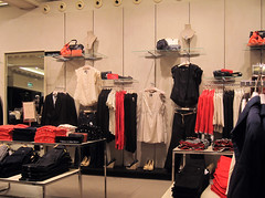 fashion store magasin laden tienda mango boutique negozio accessories bags he apparel eyewear mng menswear womenswear limitededitioncollection founderisakandic nahmanandic spring2012 spanishreteiler homusemeritus