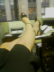 imagejpeg_0321 (MSfetish) Tags: sexy feet stockings fetish foot toes arch legs tights hose heels tickle sole nylons tickling ticklish