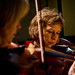 """Hebrides Ensemble - Thu 9 February 2012 -0063 • <a style=""""font-size:0.8em;"""" href=""""http://www.flickr.com/photos/47489007@N05/6851215105/"""" target=""""_blank"""">View on Flickr</a>"""