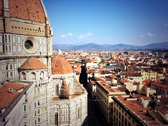 Florence (-Photos of my life.) Tags: barcelona china california birthday christmas city family flowers blue friends light england blackandwhite bw italy food dog india house lake holiday chicago canada black france flower color macro berlin green bird london fall love film beach halloween church girl car fashion birds bike festival japan kids clouds cat canon germany garden de landscape geotagged fun island graffiti hawaii la dance football concert europe italia day florida live iphone iphoneography instagramapp uploaded:by=flickrmobile flickriosapp:filter=nofilter