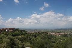 IMG_6898 (jit bag) Tags: italy mountains nature beauty italia view pisa tuscany toscana truffles sanminiato cittdisanminiato