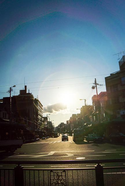 Kyoto-05195.jpg
