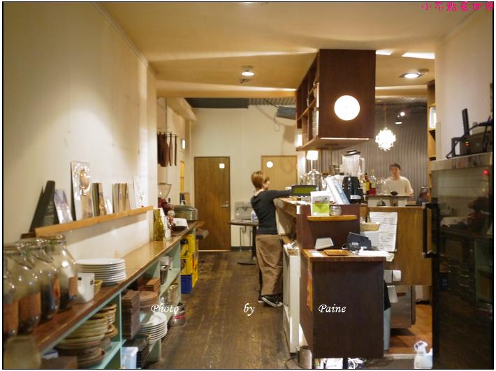 鳥取カフェソースCafe Source (27).JPG
