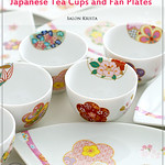 "Japanese Cups & Plates <a style=""margin-left:10px; font-size:0.8em;"" href=""http://www.flickr.com/photos/94066595@N05/13690379595/"" target=""_blank"">@flickr</a>"