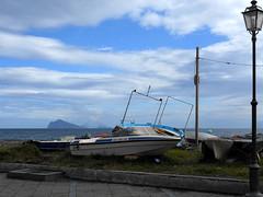 Cannetto City (petrasdollcollection) Tags: islands vulcano salina eolie stromboli lipari inseln panarea filicudi alicudi liparische lipati lische