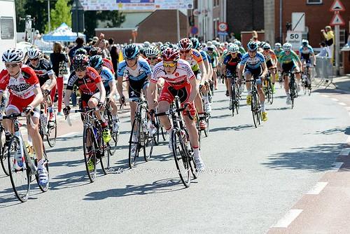 Haspengouw Tour 46