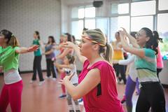 DSC_5960 (lukicmilica81) Tags: yoga studio step pilates fokus zumba joga aerobik fitnes obrenovac nutricionizam