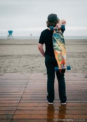 Coronado / San Diego 2016 (Rob Overcash Photography) Tags: travel beach fashion coast boardwalk fujifilm coronado sector9 xpro2 vsco robotography robovercashphotography sector9skateboardco