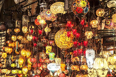The Grand Bazaar (Kapalcars) in Istanbul (PhotographyPLUS) Tags: pictures graphics photos illustrations images stockphotos articles footage stockimage freephoto stockphotograph