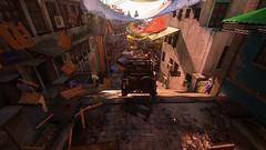 Uncharted 4_ A Thiefs End_20160514205009 (mare037) Tags: playstation u4 ps4 uncharted
