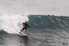 rc0008 (bali surfing camp) Tags: bali surfing uluwatu surfreport surfguiding 28052016