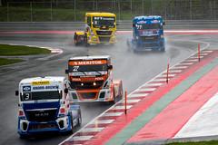 20160501-IMG_8882.jpg (heimo.ruschitz) Tags: truck lkw racetruck mantruck ivecotruck redbullring truckracespielberg2016 truckracetrophy2016
