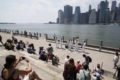 160525-N-XU135-062 (FleetWeekNewYork) Tags: newyorkcity ny fwny2016