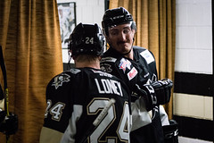 "Nailers_Americans_6-1-16_KCF_GM3-11 • <a style=""font-size:0.8em;"" href=""http://www.flickr.com/photos/134016632@N02/26808504303/"" target=""_blank"">View on Flickr</a>"