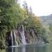 Plitvice Lakes _1897