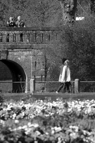 "Eutiner Schloss (21) Torbrücke • <a style=""font-size:0.8em;"" href=""http://www.flickr.com/photos/69570948@N04/26946864625/"" target=""_blank"">View on Flickr</a>"