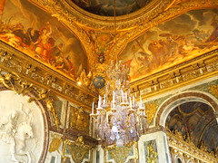IMG_1766 (irischao) Tags: trip travel vacation paris france 2016 chateaudeversailles