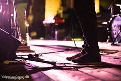IMG_7478 (Valentina Ceccatelli) Tags: italy music rock drums sticks concert bass guitar live band player tuscany singer prato valentina 2016 prog bsidefestival ceccatelli piquedjacks valentinaceccatelli