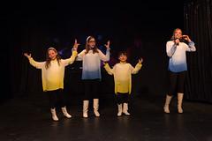 SCTG Prairie Girls Show 1-229