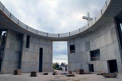 basilica_Solin_Vyonyx_11