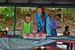 DSC_5274d (davids_studio) Tags: park girls girl fun teen preteen