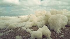 P1040069vf (hans fotografeert) Tags: sea seascape holland dutch lumix panasonic shore coastline zandvoort lx3 zandvoortholland zandvoorthollandcolor