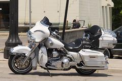 DUD_3879r (crobart) Tags: lake ontario port harley motorcycle erie davidson dover