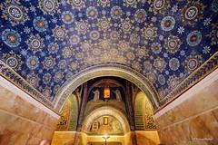 1605_Ravenna_3306 (UrBert) Tags: city art italia arte roman ruin mosaics romano mausoleum ravenna mausoleo mosaici gallaplacidia