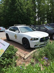 Marion County Sheriff Dodge Charger (Law_Enforcements) Tags: world auto usa cars look car wow out this star us google check slick amazing search cool nice flickr cops state random top tag awesome united indy police indiana automotive follow add cop dodge law states fav enforcement sheriff really bing dodgecharger results in marioncountysheriff