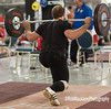 IVANOV Alexandr RUS 94kg (Rob Macklem) Tags: world training hall championship weightlifting rus ivanov 2011 alexandr 94kg