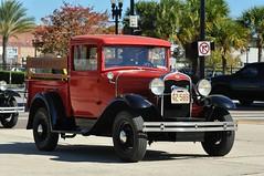 2011-11-12-08-57-35_1000000180 (Muncybr) Tags: ford modela florida jacksonville brianmuncy muncybryahoocom 6146683900 photographedbybrianmuncy