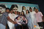 ORU NADIGAYIN VAKKU MOOLAM Movie Audio Launch Stills