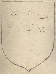 RAL000572-017 (Historisch Centrum Limburg (HCL)) Tags: grafstenen inventarisnummer572 mediumde beschrijving is gedrukt de tekeningen getekend potlood 1 dl auteurflament aj locatiesusteren creatiedatum