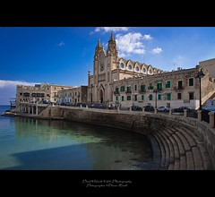 San iljan Malta (oliver's | photography) Tags: photoshop canon eos flickr raw image  malta adobe mediterraneansea stjulians copyrighted 2011 paceville 1740mmf4l pixelwork canon1740f4lusmgroup saniljan oliverhoell pixelwork11photography allphotoscopyrighted
