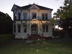 McConaghy House