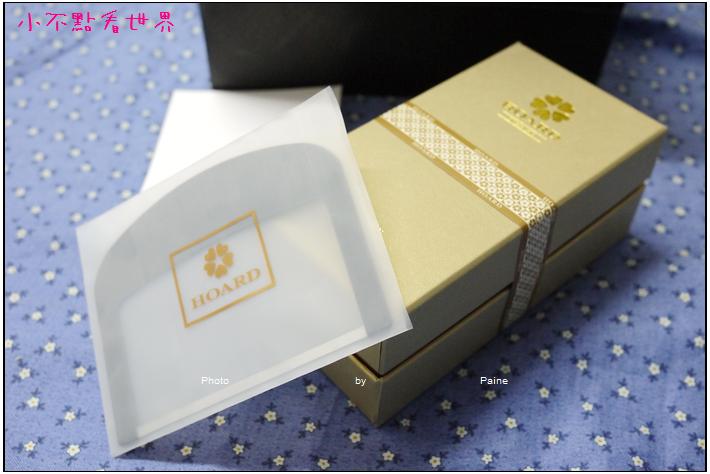 禾雅起司蛋糕 (3).JPG