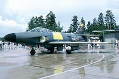 32548/32_17jun84ESDF (Heron81) Tags: saab slidescan ronneby lansen j32 32548 swaf swedishairforce esdf kallinge f13m 3254832 j32d
