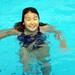 Swimming-Gina